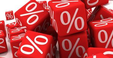 -10% на все террасные покрытия